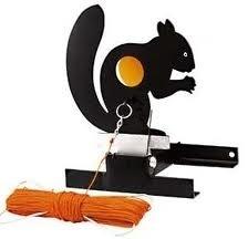 Gamo Field Target Squirrel - Eekhoorn