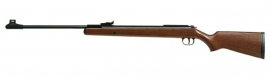 Diana 350 Magnum Classic 5.5mm