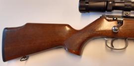 Anschutz .22 WMR / Magnum