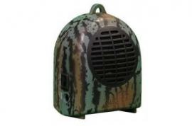 Cass creek Speaker