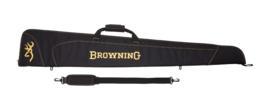 Browning Gunslip Marksman foudraal - 136 cm