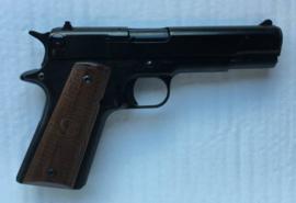 Chiappa Firearms .22 LR Model 1911