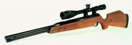 Air Arms TX200 Beuken 4.5 mm