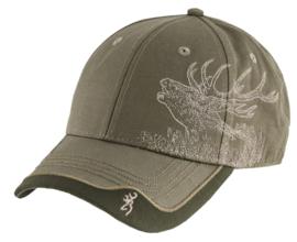 Browning Deerscene Cap