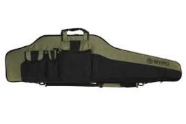 RYPO Gun case Green - Foudraal 133x35cm
