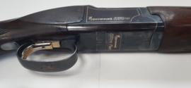Browning Ultra Plus