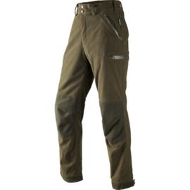 Seeland Eton broek; alleen nog in maat 104 beschikbaar!