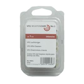 VFG Intensive loopreinigers   6mm