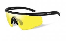 Wiley-X Saber Advanced 'yellow'