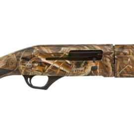 Ata Arms Venza Realtree