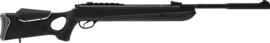 Hatsan 130 QE - 5.5 of 6.35 mm