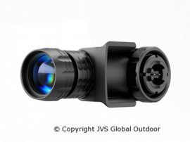 Pulsar Ultra x940 IR lamp