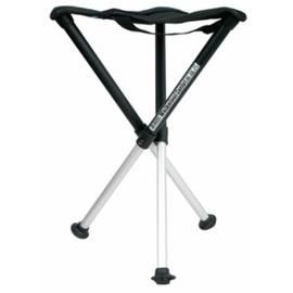 Walkstool Comfort 55cm