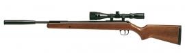 Diana 350 Magnum Classic Professional 5,5mm