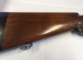 Winchester 101 kaliber 20 occasion