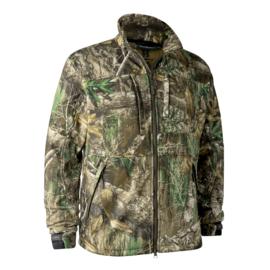 Deerhunter Approach Jacket