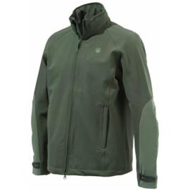 Beretta Active Hunt Jacket; alleen nog in maat L verkrijgbaar!