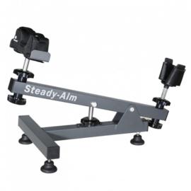 Vanguard Steady-Aim geweersteun