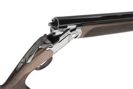 Beretta 694 Sporting 81 - verstelbare kolf