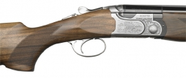 Beretta 690 Field III / 693 / Sporting Game Scene
