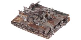 Ameristep boomladder camouflage materiaal