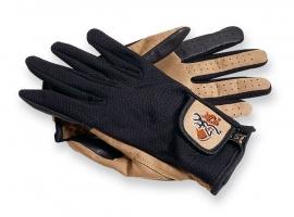 Browning Masters Meshback handschoenen