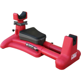 MTM  K-zone Shooting rest -  inschietbok