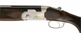 Beretta Ultra Light Gold
