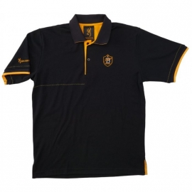 Browning Masters 2 polo;   L, XL, 2XL