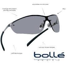 Bollé Silium Schietbril