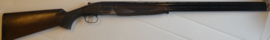 Browning Sporter Ultra Plus 81 cm Occassion