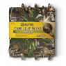 Camouflagenet 1.42 x 3.66 meter Realtree Xtra Green