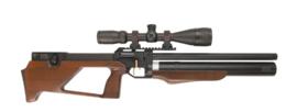 Zbroia Sapsan 550/300 S Brown