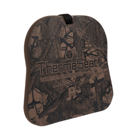 Thermo kussen - thermaSeat