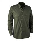 Deerhunter Clark  Overhemd