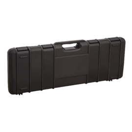Koffer 90x36x12 cm (buitenmaat)