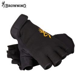 Browning Proshooter handschoenen, vingerloos