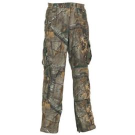 Deerhunter Montana broek; alleen nog in maat 64 beschikbaar!