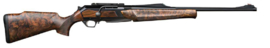 Browning Maral Monte Carlo Grade 5 kolf - Fluted  .30-06