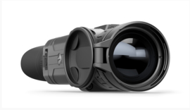 Pulsar Helion XQ38F Warmtebeeldcamera