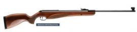 Diana 350 N-TEC Premium 4.5mm / 5.5 mm