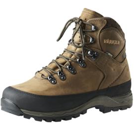 Härkila Pro Hunter GTX 7.5'' - schoenen
