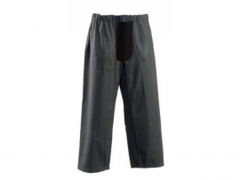 Deerhunter Greenville Pull Over Trousers - Overtrekbroek