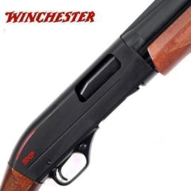 Winchester SXP Pump Action geweer kaliber 12 - occasion -
