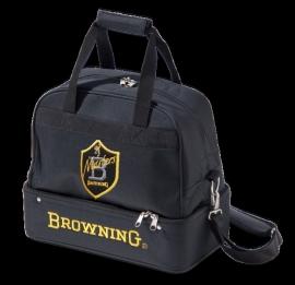 Browning Masters  2 Tas - Ammo Bag