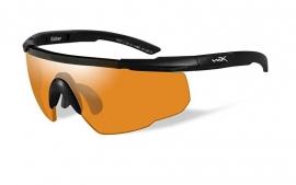 Wiley-X Saber Advanced 'rust'