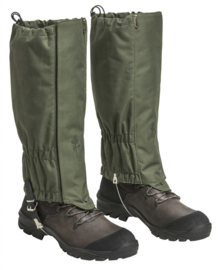 Pinewood Active Gaiters