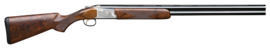 Browning B725 Hunter UK G3 12M