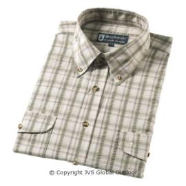Deerhunter Trafford Shirt Long Sleeves; alleen nog in 41/42 en 47/48