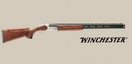 Winchester select energy sporting adjustable